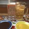 秋吉 - 料理写真:そしてこうなる。