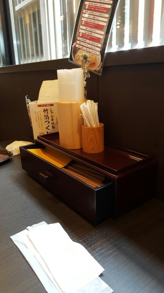 しゃぶ葉 金沢八日市店
