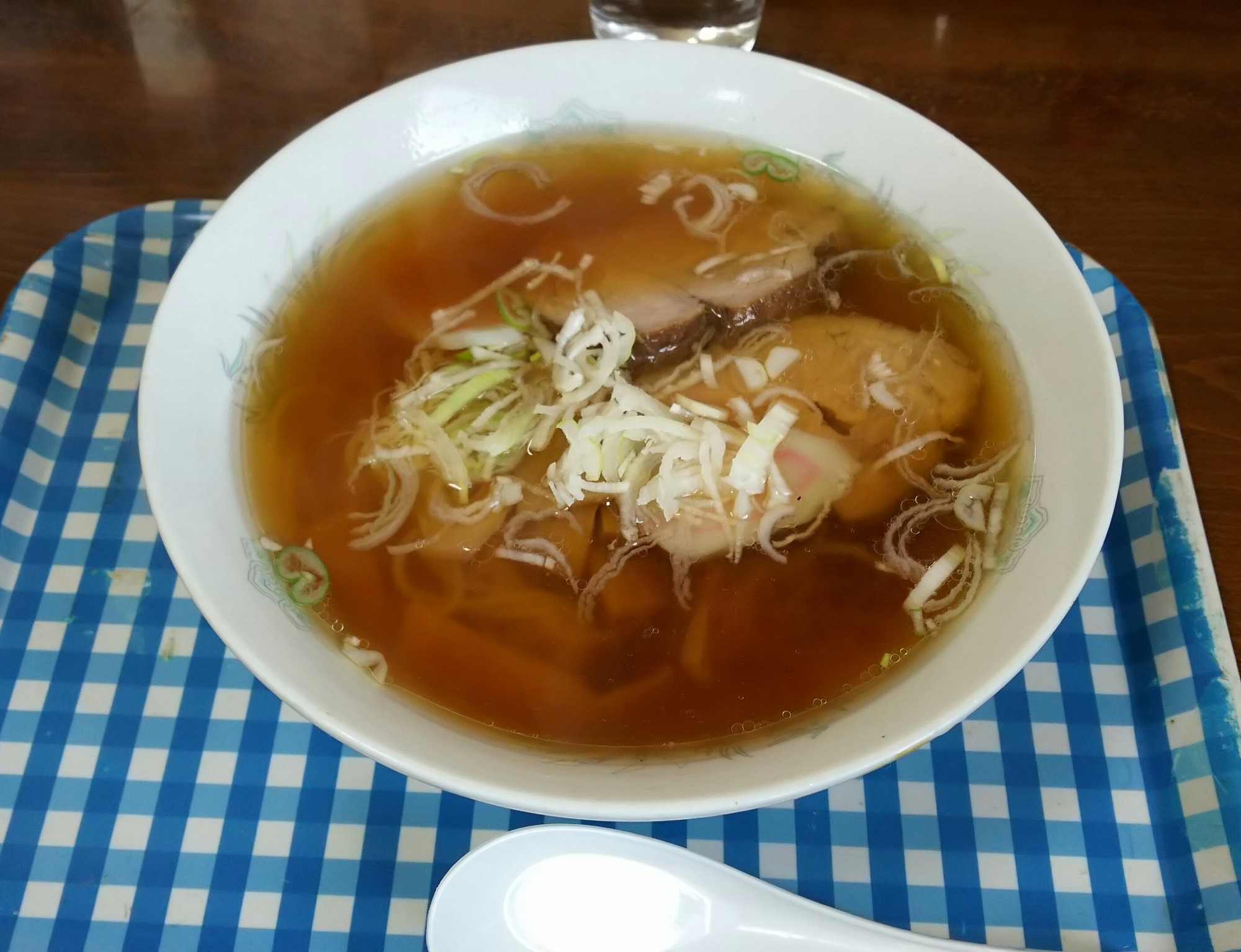 食事処青峰