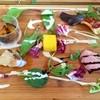 ジローラモ - 料理写真: