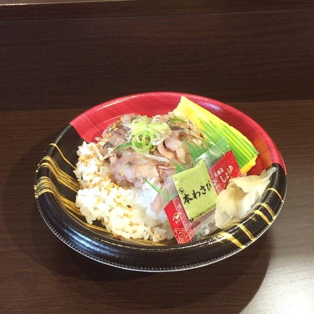 マルエツ 新川崎店