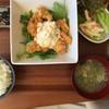 和食ひろもり - 料理写真: