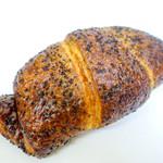 パン工房 ル・パン - 料理写真:クロワッサン