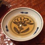 50751482 - 鯛出汁+白醤油