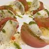 イタリアンサンマルコ - 料理写真: