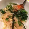 焼肉の牛太郎 - 料理写真: