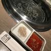 炭々 - 料理写真: