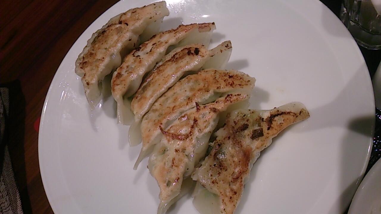 中国料理 龍鱗 草津栗東店