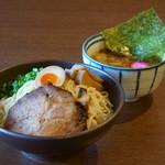 和風とんこつ たまる屋 - 料理写真: