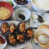 正立食堂 - 料理写真: