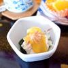 関の漁場 - 料理写真: