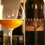ファイ - ドリンク写真:グラヴネルの高級ワイン