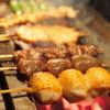 新宿 比内亭 - 料理写真: