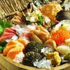 北海道まるごとダイニングうまいっしょ - 料理写真: