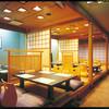 Sushihomare - メイン写真: