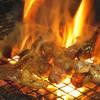 カレー居酒屋エンフク - 料理写真: