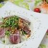 カフェ ド マンマ - 料理写真:特製ローストビーフ丼