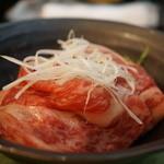 水上館 - 料理写真: