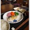 やさい食堂 七福 - 料理写真:さわらの柚子味噌焼き