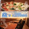 Pizzeria D.F Azzurro - その他写真: