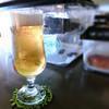 爬虫類空間 - ドリンク写真:ビール