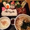 鷄由宇 - 料理写真:鶏由宇弁当 1500円