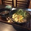 和 てじまぅる 酒菜 角萬 山形庄内と平牧豚料理 - 料理写真: