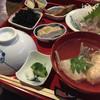鯛メシ専門 鯛や - 料理写真: