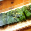 赤玉食堂 - 料理写真: