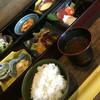 カフェ&ダイニングバー シーナ - 料理写真: