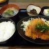 くいしん坊 - 料理写真: