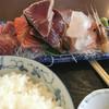 魚菜はざま - 料理写真: