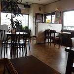 サッドカフェ -