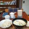 cafe コメマメイモ - 料理写真: