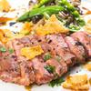 Bar Gastronomico El Borracho - 料理写真: