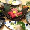 日本一寿司 - メイン写真: