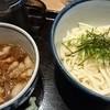はちまん - 料理写真:つけ麺♪