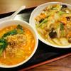 中国料理 揚州厨房 - 料理写真: