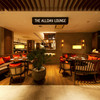 THE ALLDAY LOUNGE - メイン写真: