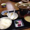 にく友食堂 - 料理写真: