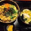 三国食堂 - 料理写真: