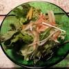 カエルストア - 料理写真:サラダ