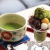 茶フェ ちゃきち - メイン写真:
