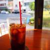 カンダコーヒー - ドリンク写真: