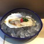 寿司 こまさ -