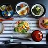 日本海 - 料理写真: