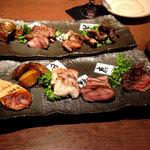 50916033 - 肉肉