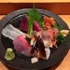 すし屋魚真 - 料理写真: