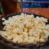 そっくり館キサラ - 料理写真: