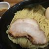 麺屋 睡蓮 - 料理写真:調子に乗って大盛!